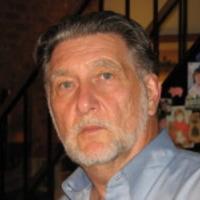 Jerome Krase