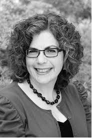 Paula Michaels